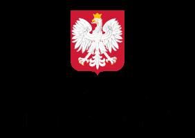 Logo ministerstwa edukacji